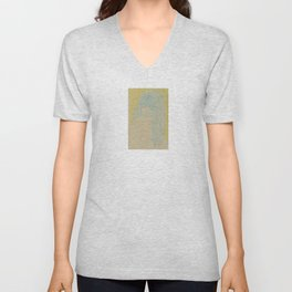Collections Unisex V-Neck