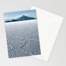 Island Incahuasi Stationery Cards
