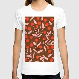 Cherry Blossom_002 T-shirt