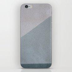 Gucko iPhone & iPod Skin