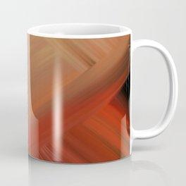 Interconnectedness Coffee Mug