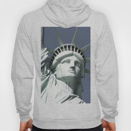 Of Liberty Hoody