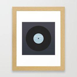 S O L A R • S Y M P H O N Y Framed Art Print