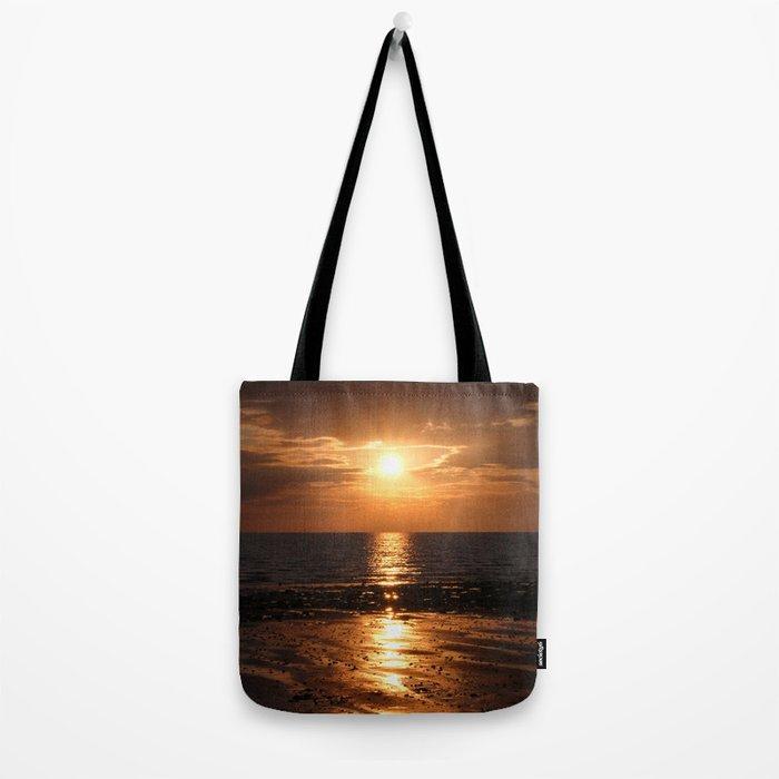 Bliss Tote Bag