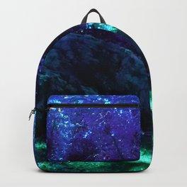 Fern Garden Backpack