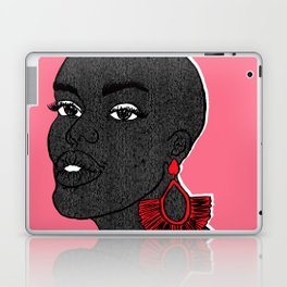 Nana Laptop & iPad Skin