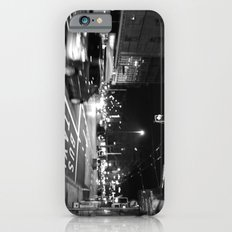 Geneva Slim Case iPhone 6s