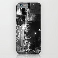 Geneva iPhone 6s Slim Case