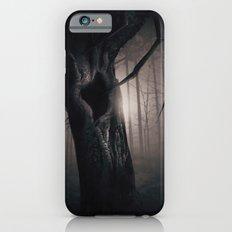 LIMBO iPhone 6s Slim Case