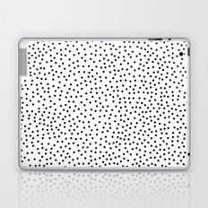 Dots.. Laptop & iPad Skin