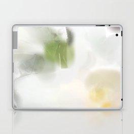 Madonna Lily #3 Laptop & iPad Skin