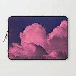 Cloud of Dreams  III Laptop Sleeve