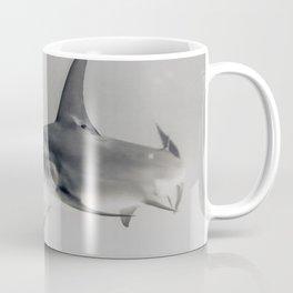 Hammertime Coffee Mug