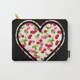 Summer Of Love .  2 Carry-All Pouch