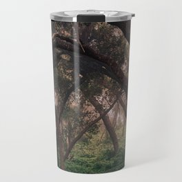 The Lost Forest Travel Mug