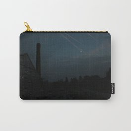 Shooting stars? Carry-All Pouch