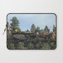 Colorado Bluffs Laptop Sleeve
