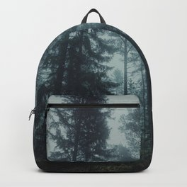 Flirting with temptation Backpack