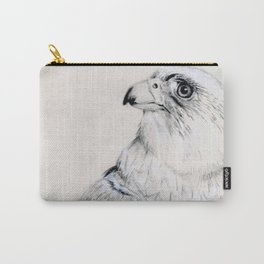 Peregrine Carry-All Pouch