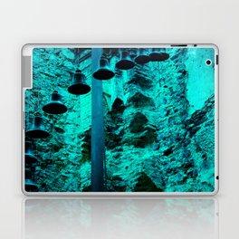 Hells Bells Laptop & iPad Skin