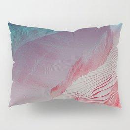 pixel dream K1 Pillow Sham