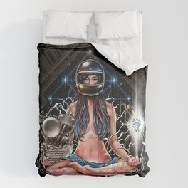 Winya No.69 Comforters