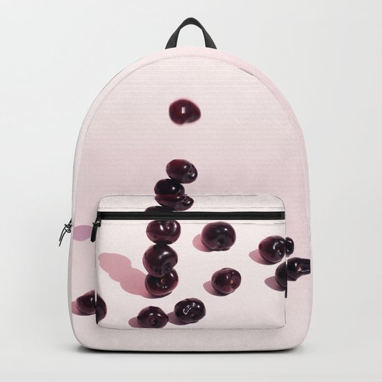 Cherry trainer Backpack