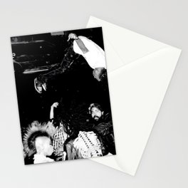 Playboi Carti - Die Lit Stationery Cards