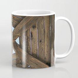 Domo Coffee Mug
