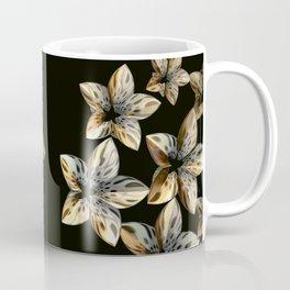 Unnatural Beauty Coffee Mug