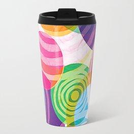 Circle-licious Sweetie Travel Mug