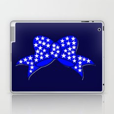 4th :) Laptop & iPad Skin