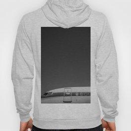 Flight Hoody