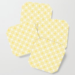 HELLO YELLOW - ANISSA DIAMOND by MS Coaster