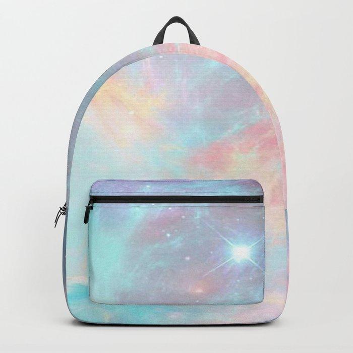 Phoenix (Air) Backpack