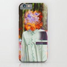 Maate iPhone 6s Slim Case