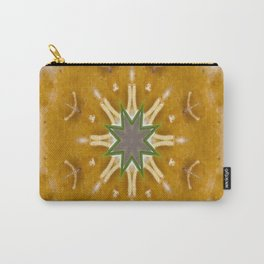 Holism Carry-All Pouch