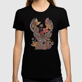 Hello my Deer T-shirt