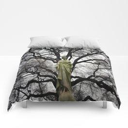 Breath In Comforters
