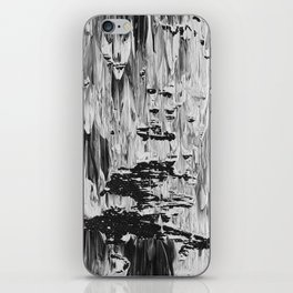 Photographic Abstraction 15 iPhone Skin