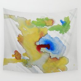 Tanner Wall Tapestry