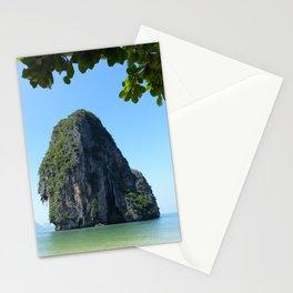 Krabi Stationery Cards