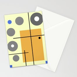 Element Great Day Stationery Cards