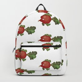 Radish Backpack