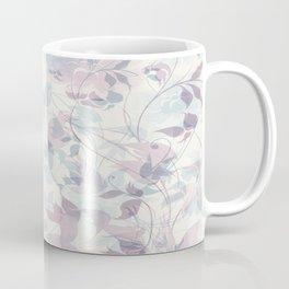 Abstract 203 Coffee Mug