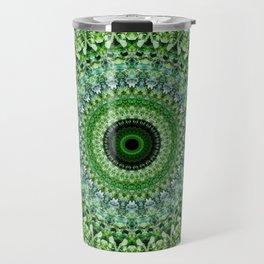WILDENTHAL Travel Mug