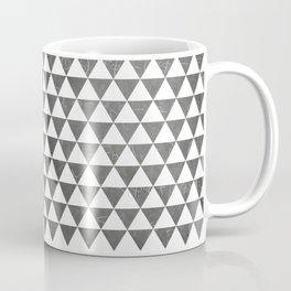 Hello Eddie Coffee Mug