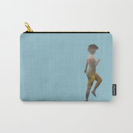 Beaching Carry-All Pouch