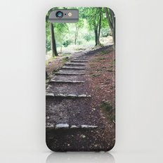 Into The Woods Slim Case iPhone 6s