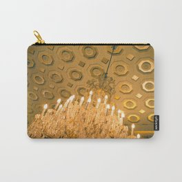 party at Amalienborg Carry-All Pouch